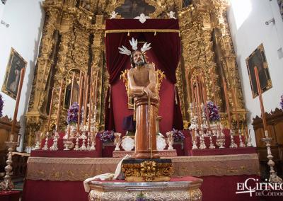 Fiesta de Cristo Rey