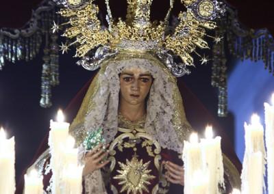 Domingo de Ramos2015 (31)