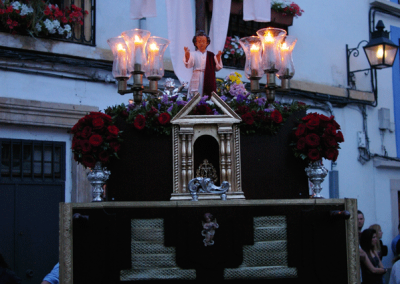 Salida Santa Cruz 2015