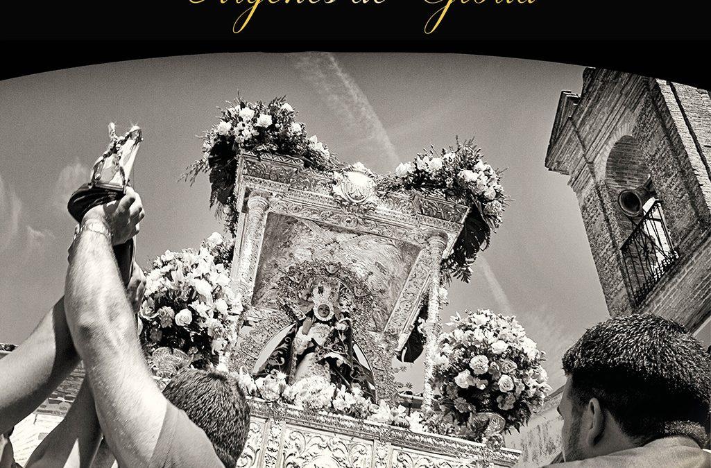 """Concurso de fotografía """"Nuestra Señora del Amparo"""""""